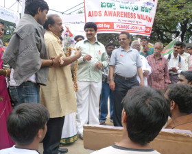 Aids-Awareness-Program-1